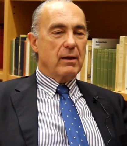 Luis Alberto de Cueca
