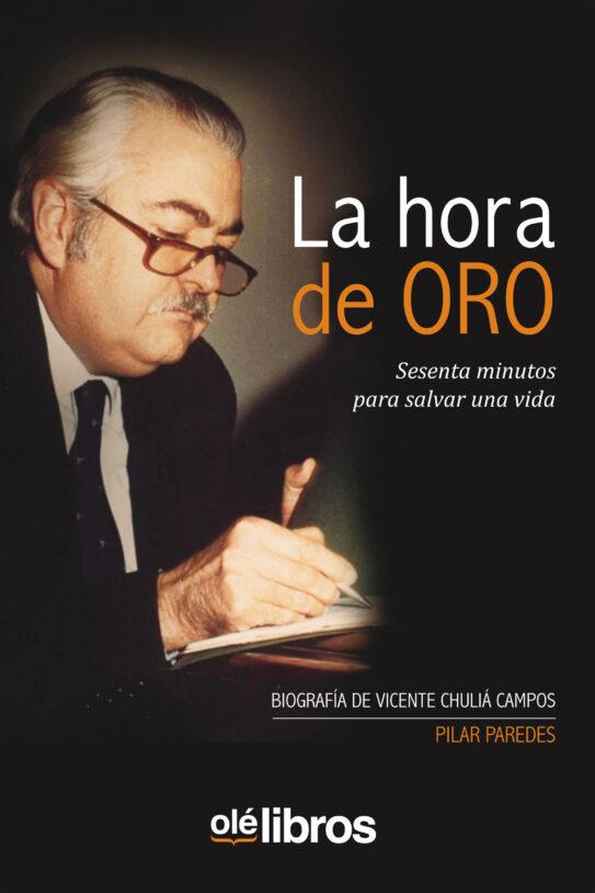 la_hora_de_oro_vicente_chulia