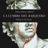 9788418208867_lumbre_barquero_ole_libros