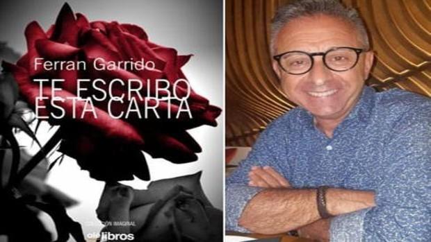 Ferran Garrido Olé Libros