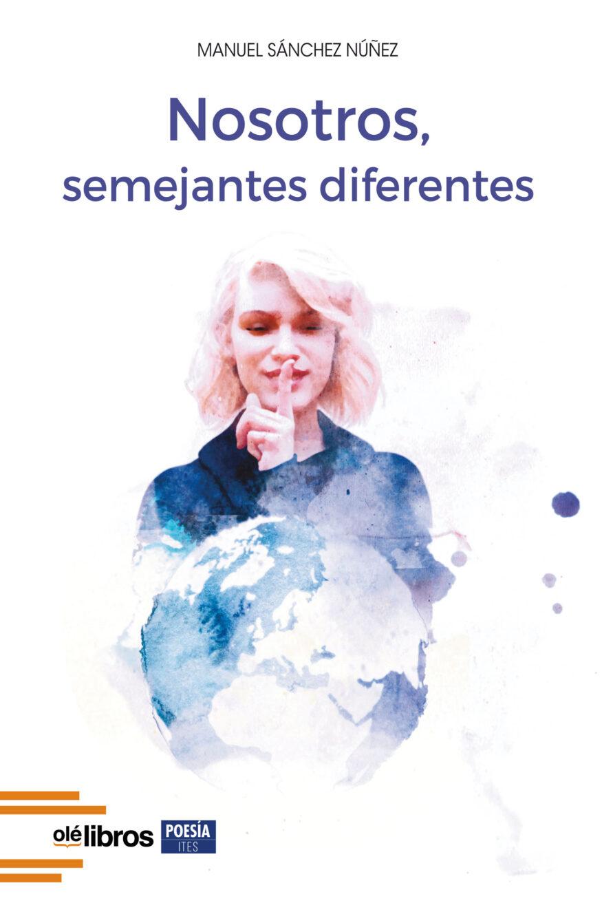 9788418208720_nosotros_semajantes
