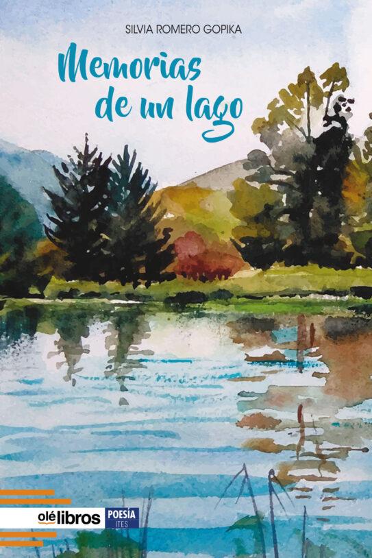 9788418208911_memorias_de_un_lago_ole_libros