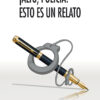 concurso_relatos_policia_ole_libros