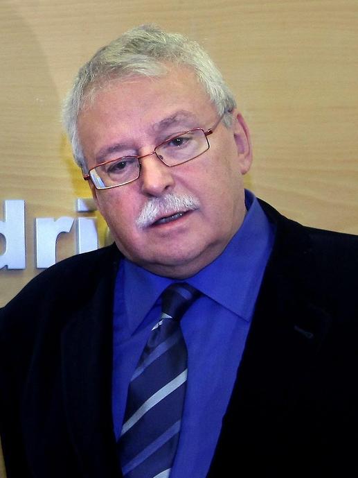 Joaquín Leguina Fuente Wikipedia