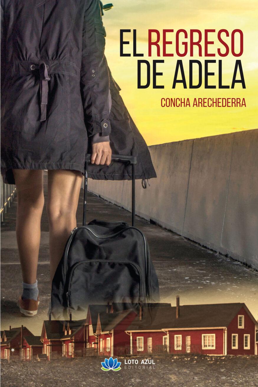 regreso_de_adela_ole_libros
