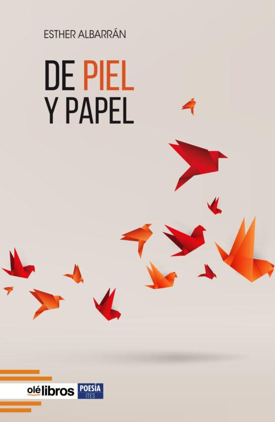 DE_PIEL_PAPEL_ole_libros