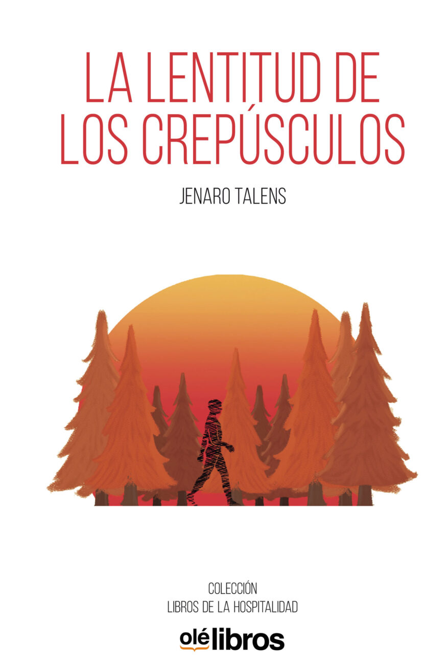 lentitud_crepusculo_jenaro_talens_ole_libros