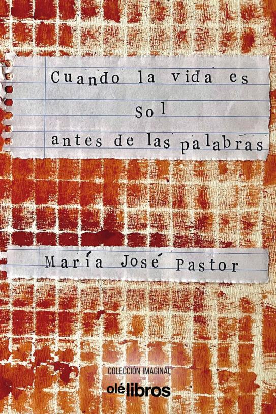 cuando_la_vida_es_sol_antes_de_las_palabras_obra_ganadora_pintor_jose_lapasio