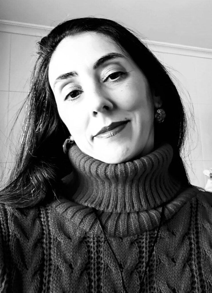 Noelia_Vicente_Selva_ole_libros_01