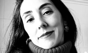 Noelia_Vicente_Selva_ole_libros_02