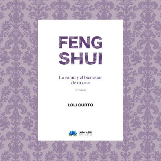 feng_shui_loli_curto