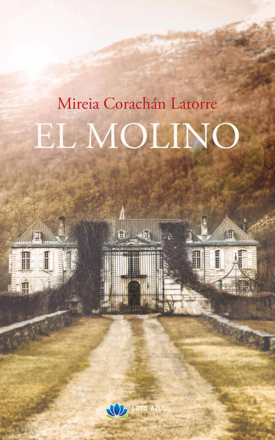 el_molino_mireia_corachan_ole_libros