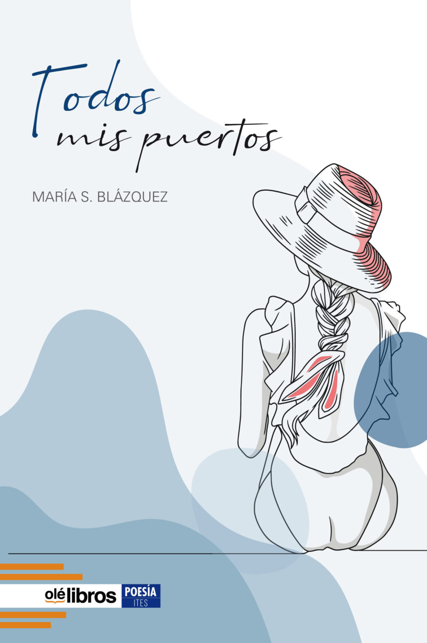 todos_mis_puertos_ole_libros