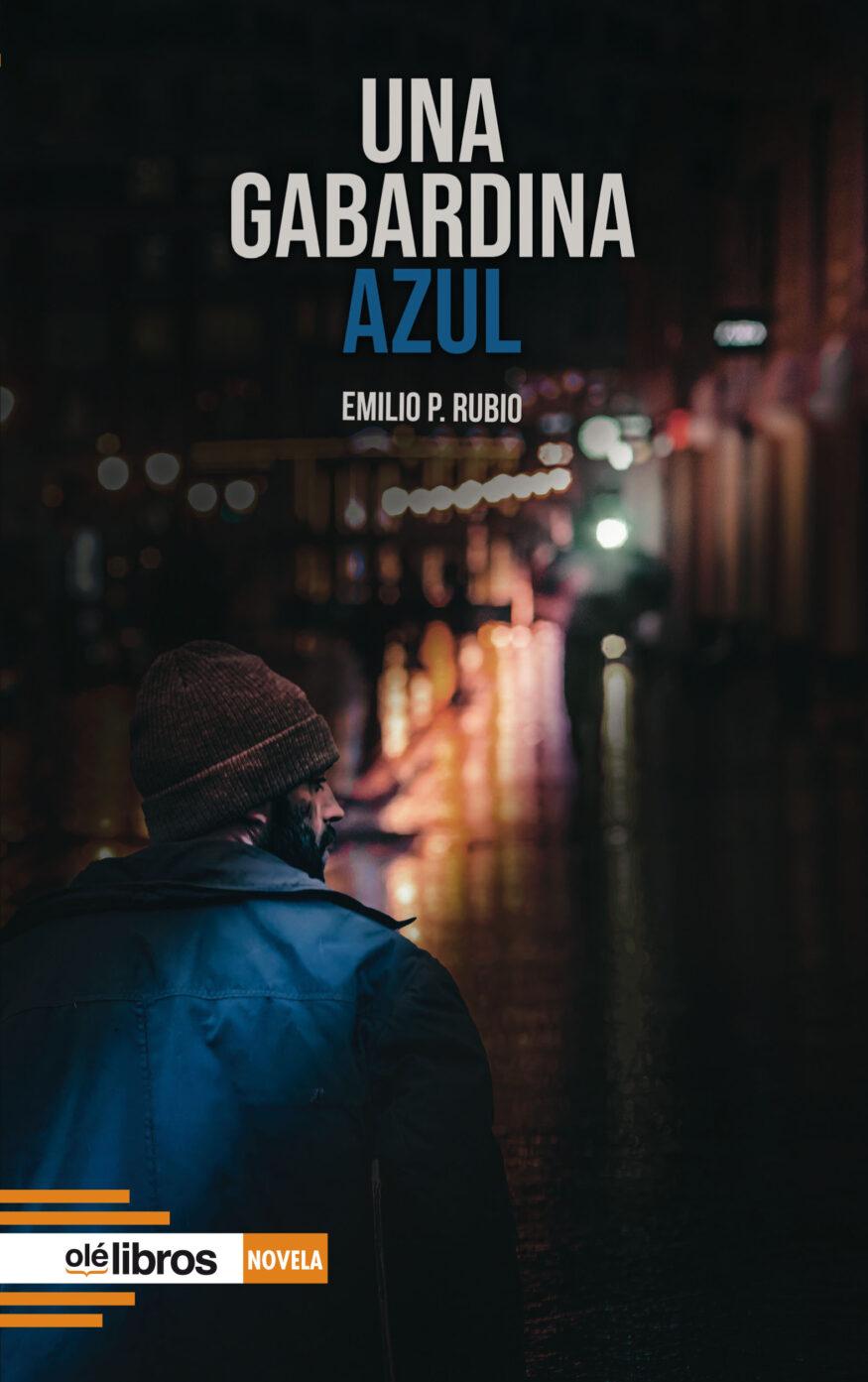 9788418759123_gabardina_azul_ole_libros