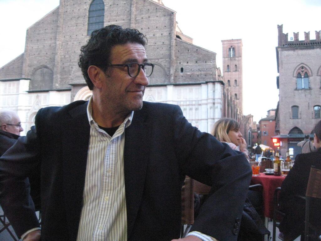 Antonio Ventura IGLU