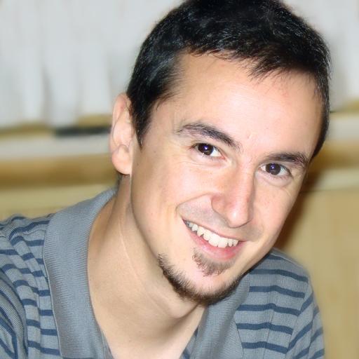 Iván Torres ilustrador
