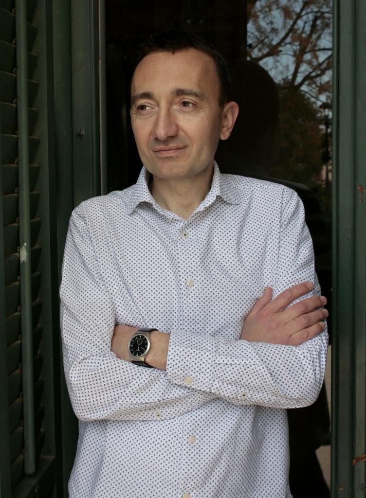 José_Cabezas_ole_libros