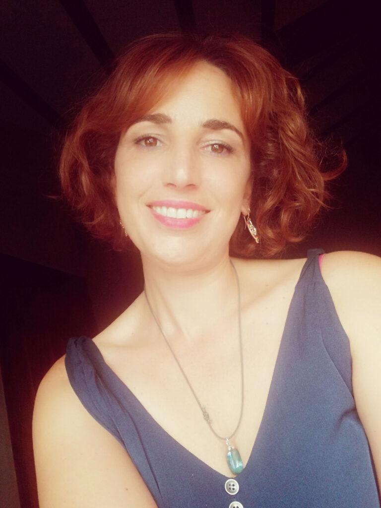 Mireia_Corachan_ole_libros