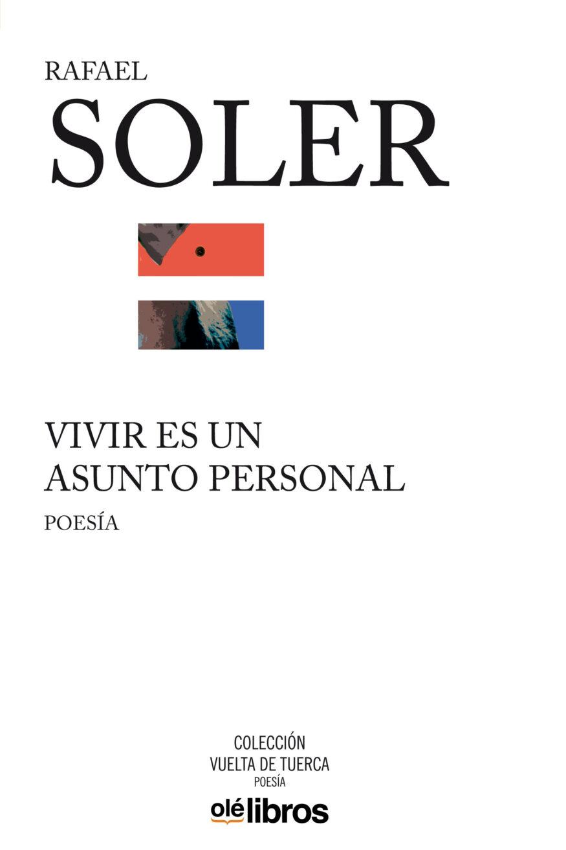 9788418759116_vivir_asunto_personal