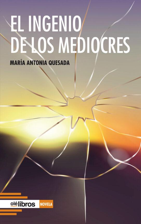 9788418759154_ingenio_mediocres