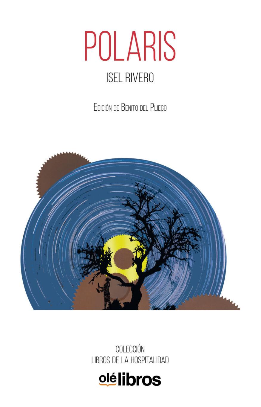 Polaris_Isel_Rivero_Olé_Libros