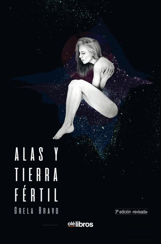 alas_tierra_feril_grela_bravo_ole_libros