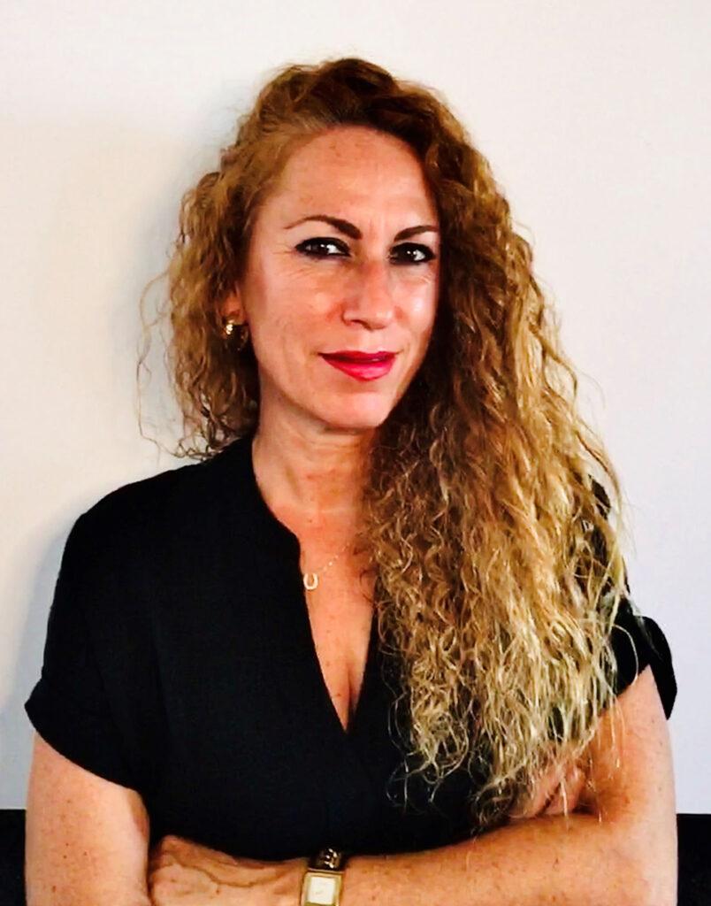 SUSANA_GARCIA_NAJERA_OLE_LIBROS