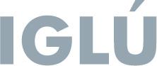 Logo editorial IGLÚ