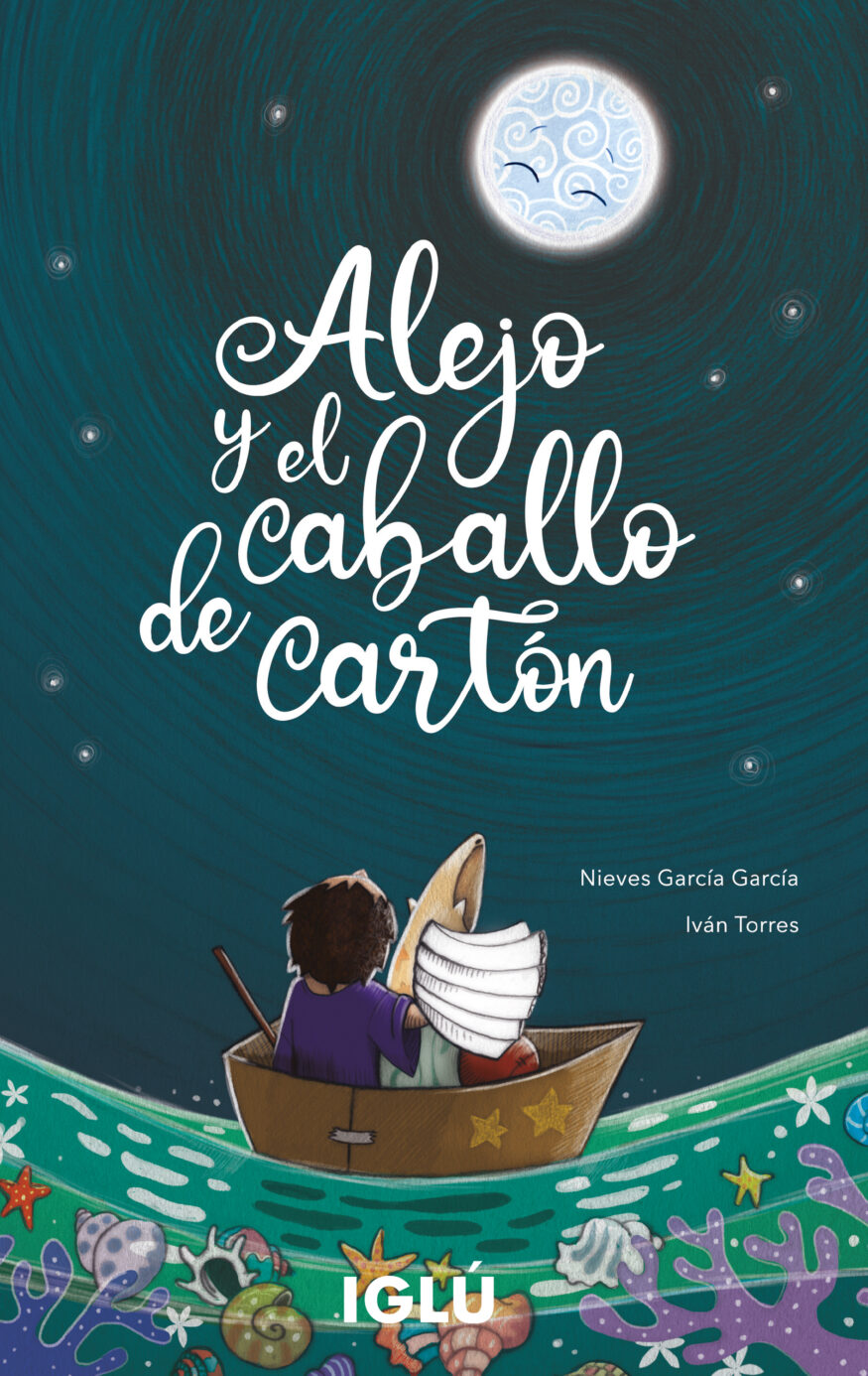 9788418488061_alejo_caballo_carton
