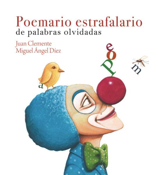 9788418488108_poemario_estrafalario