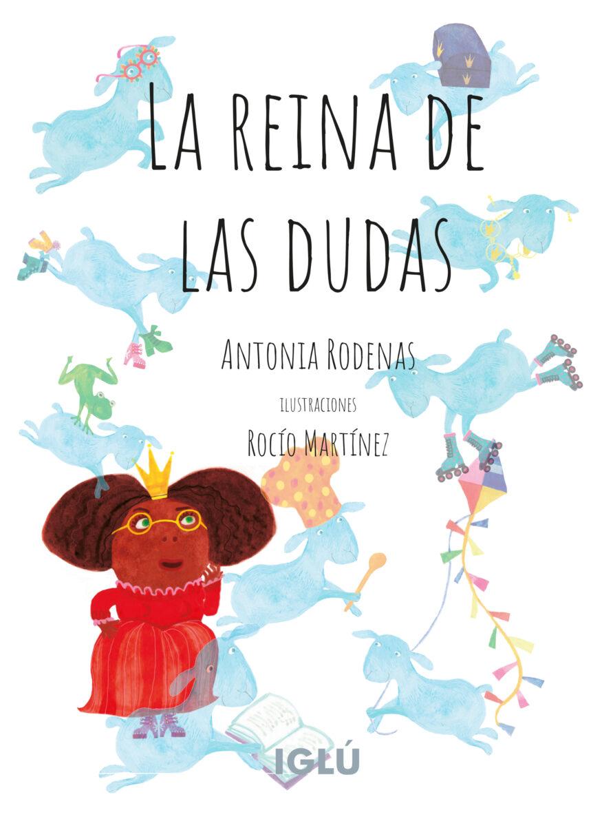 9788418488146_la_reina_de_las_dudas