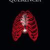 9788418759000_QUERENCIA_ole_libros