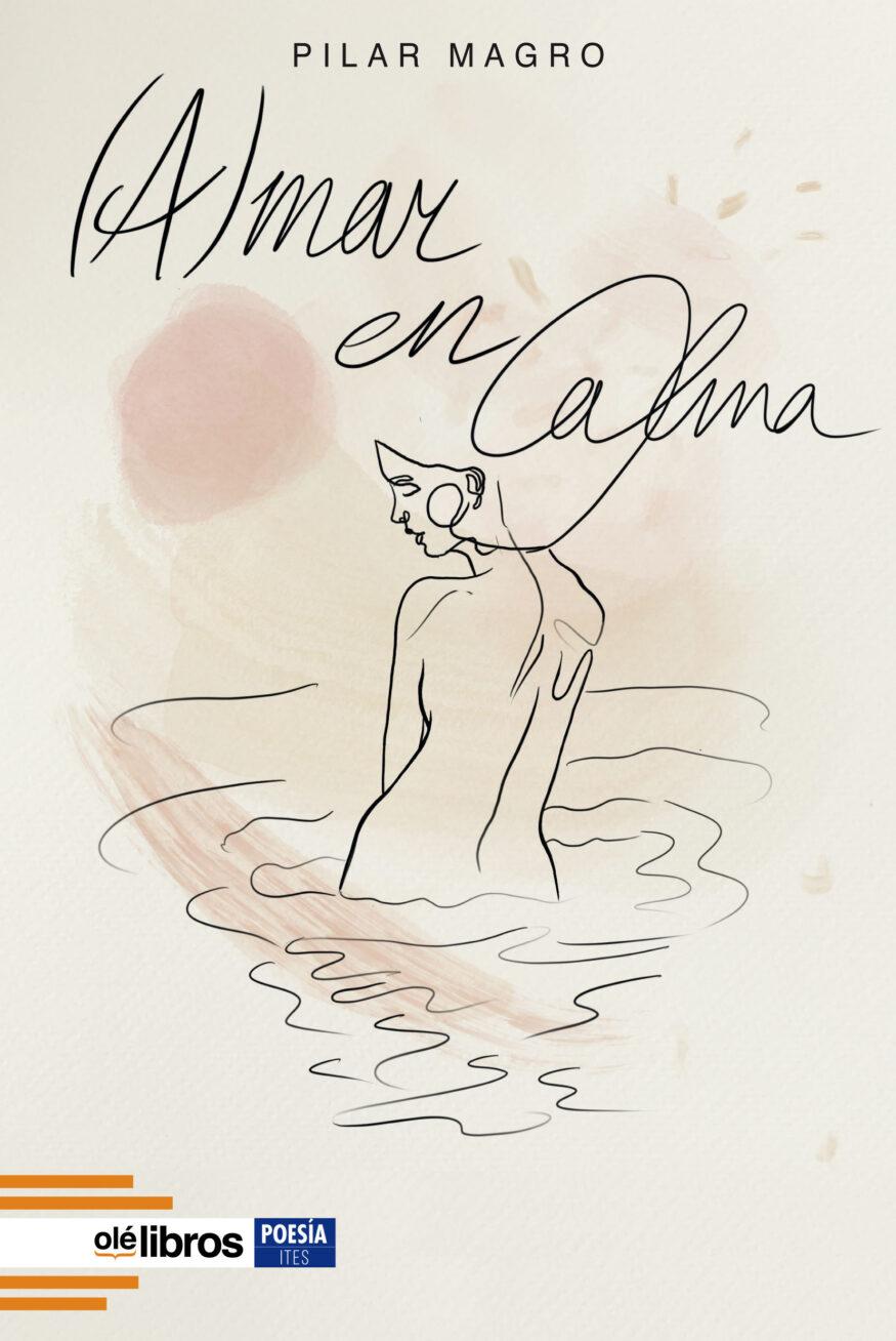 9788418759161_AMAR_EN_CALMA