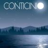 9788418759178_conticinio_ole_libros