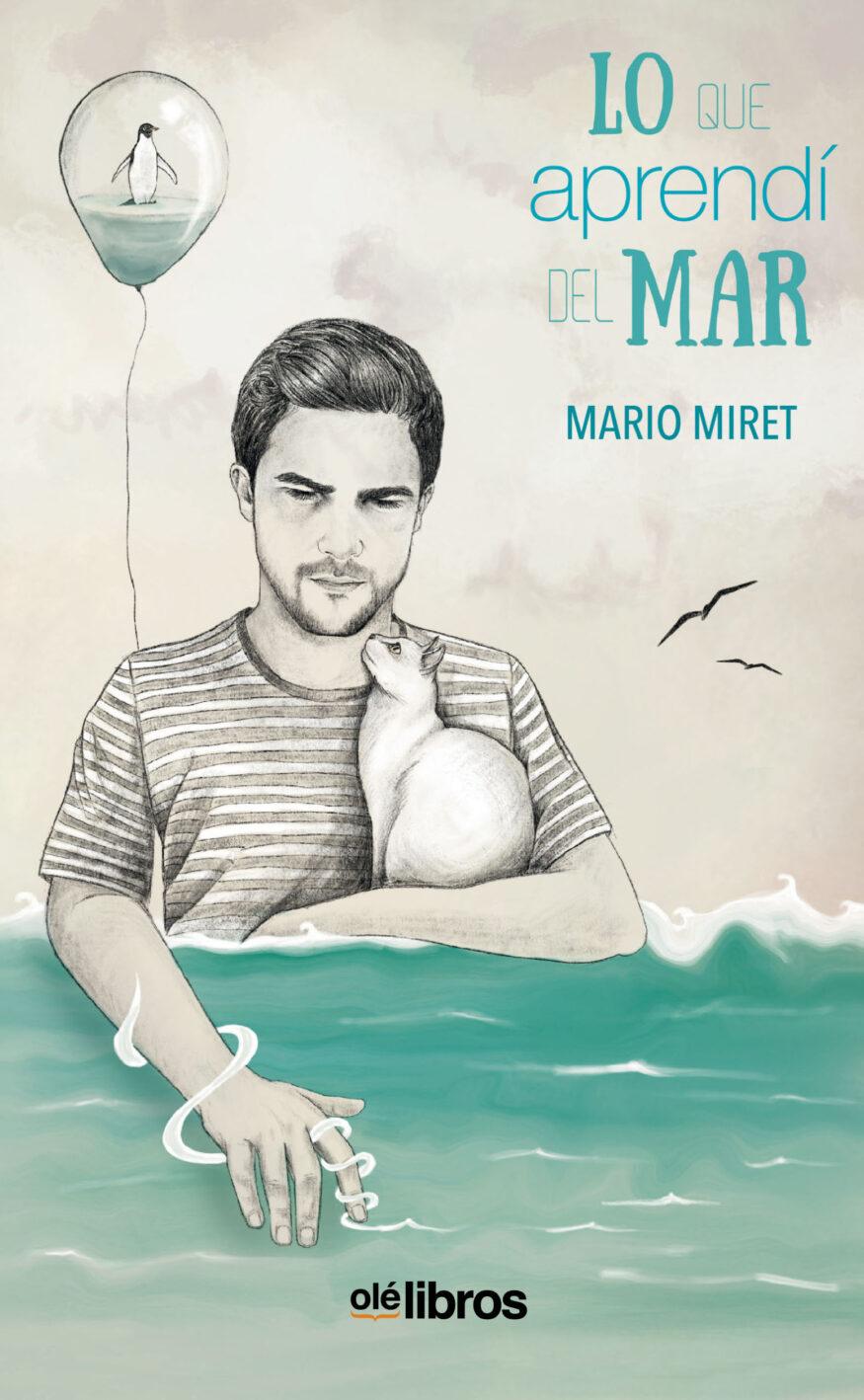 9788418759260_lo_que_aprendi_del_mar_ole_libros