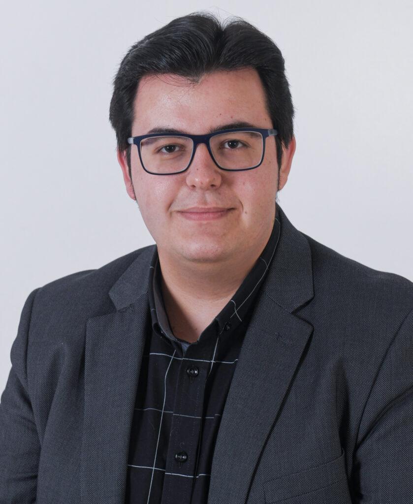 Antonio_Canovas_ole_libros