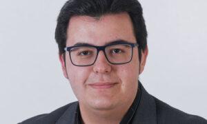 Antonio_Canovas_ole_libros_02