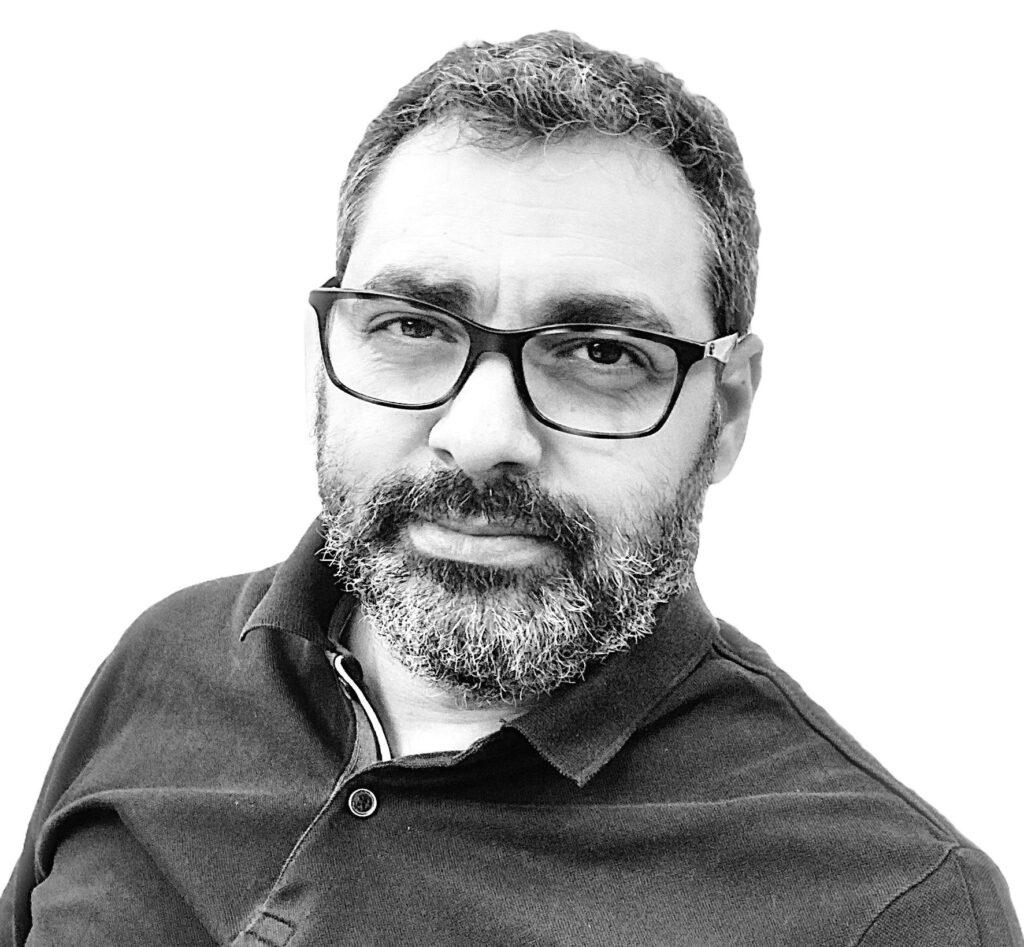 Fernando_Jaén_Nadia_ole_libros