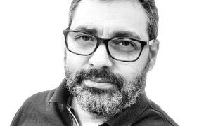 Fernando_Jaén_Nadia_ole_libros_02
