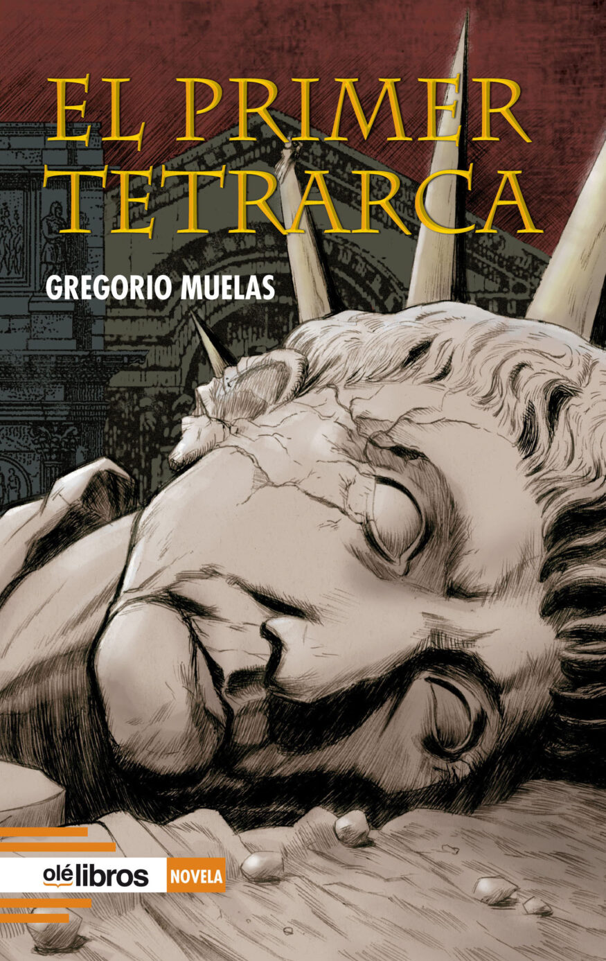9788418759277_primer_tetrarca