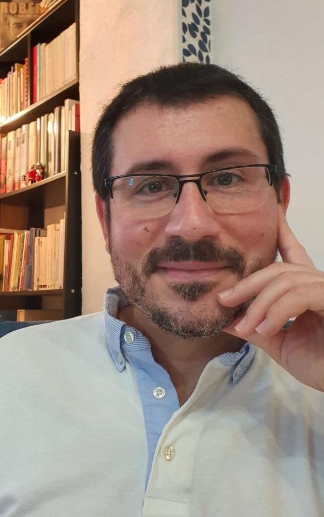 GREGORIO_MUELAS_ole_libros_02